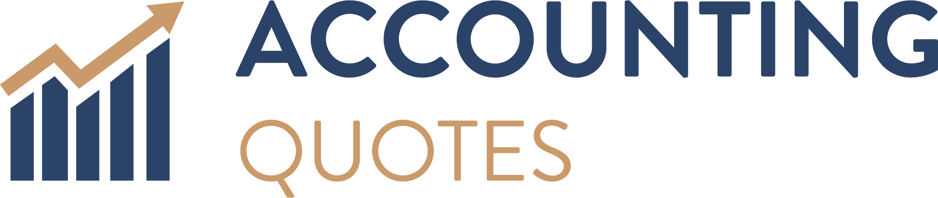 Read AccountingQuotes.co.uk Reviews