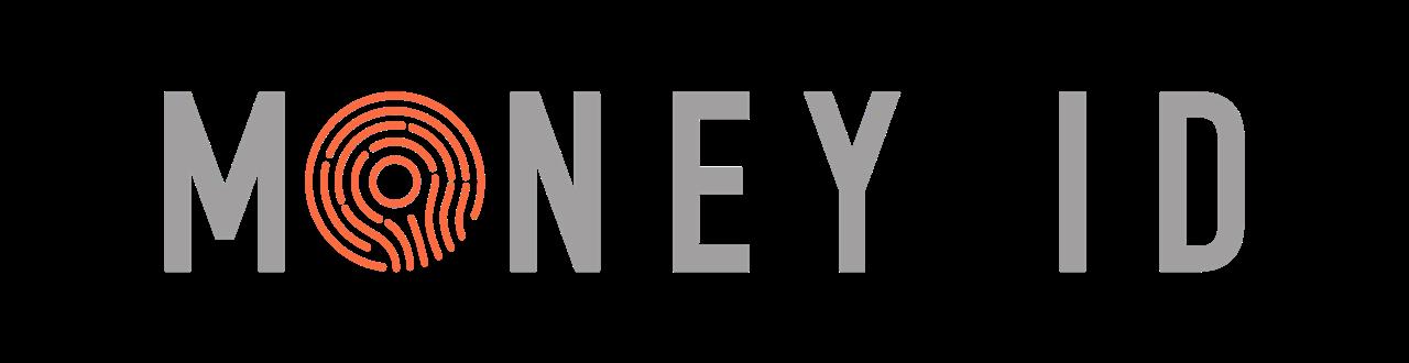 Read Money ID  Reviews