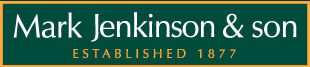 Read Mark Jenkinson Reviews