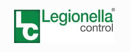 Read Legionella Control International Reviews