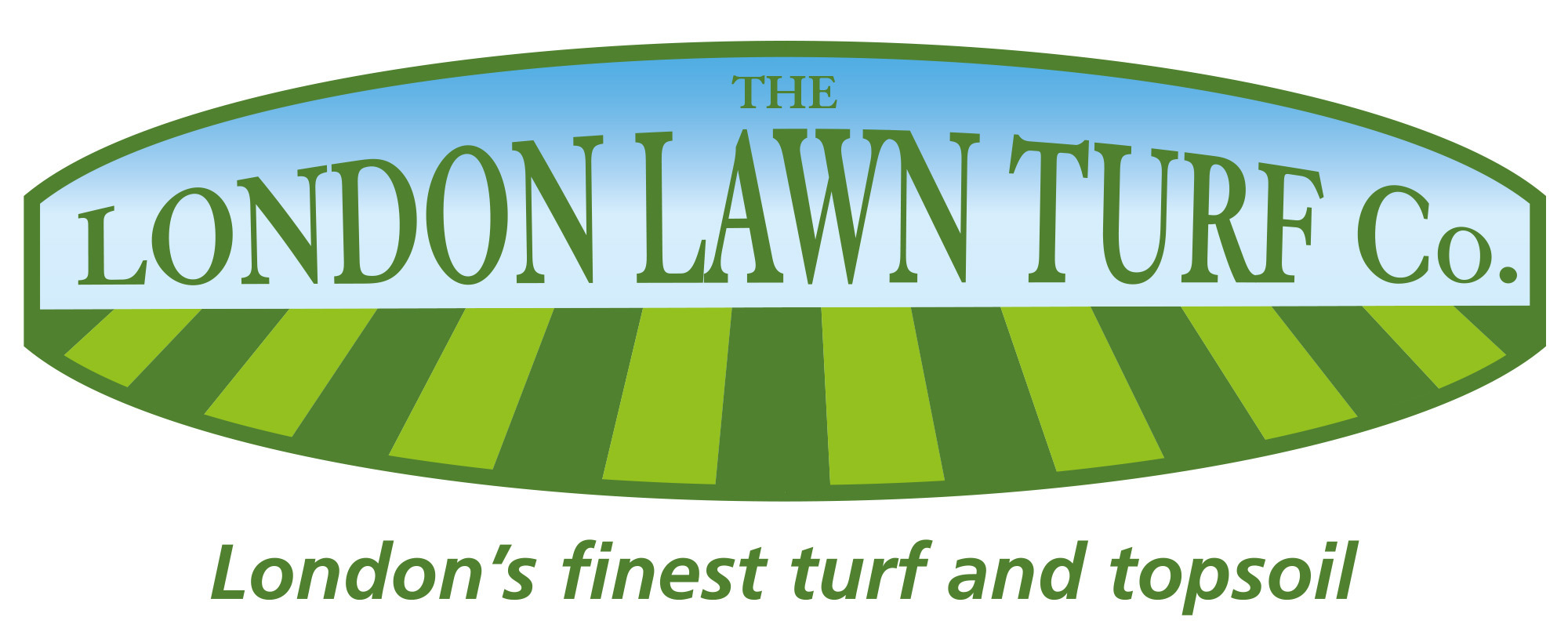 Read London Lawn Turf Company Reviews