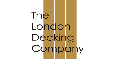 Read London Decking Company  Reviews