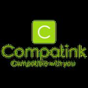 Read Compatink Ltd Reviews