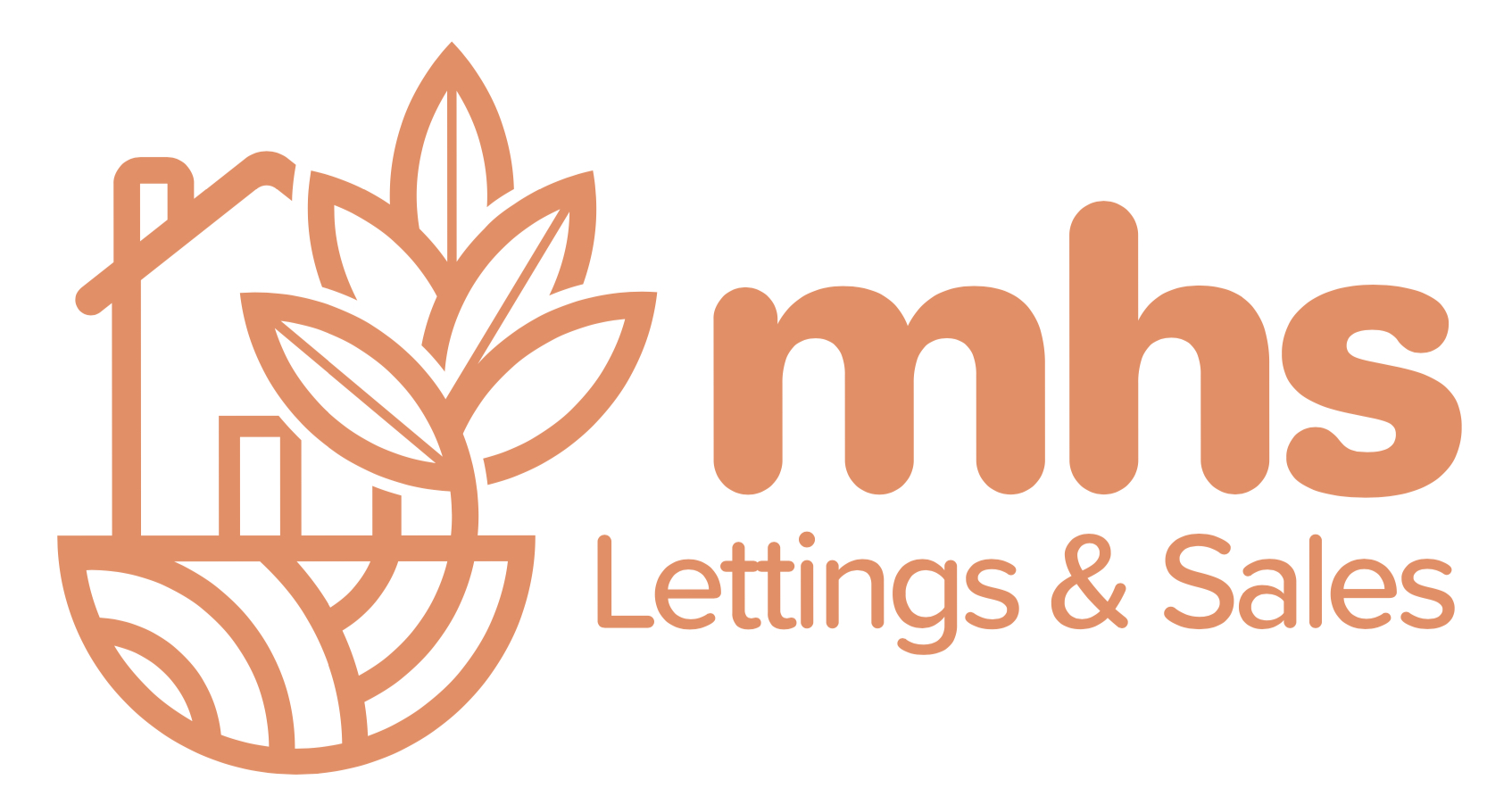 Read MHS Lettings Reviews