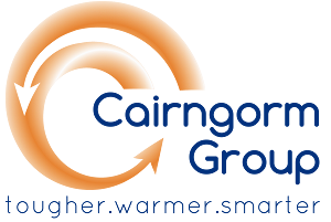 Read Cairngorm Group Reviews