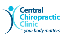 Read Central Chiropractic Clinic Reviews