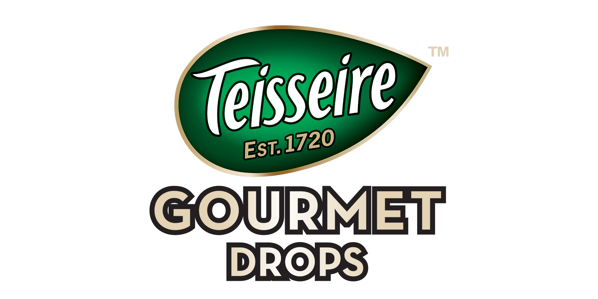 Read Gourmet Drops Reviews