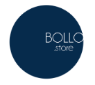 Read BOLLO Store Reviews