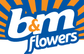 Read B&M Flowers Reviews