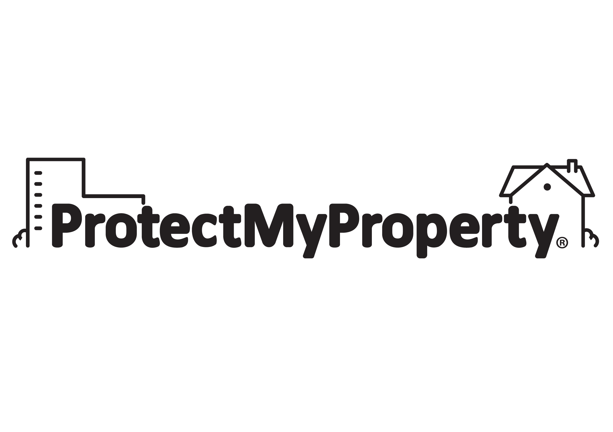 Read Protect My Property Reviews