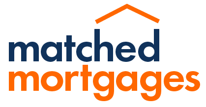 Read Matched Mortgages Reviews