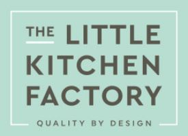 Read The Little Kitchen Factory Reviews