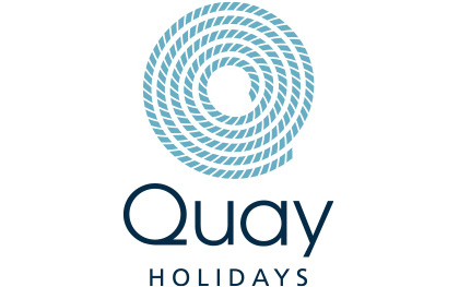 Read Quay Holidays Reviews