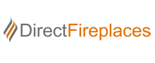 Read Direct Fireplaces Reviews