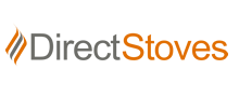 Read Direct stoves Reviews