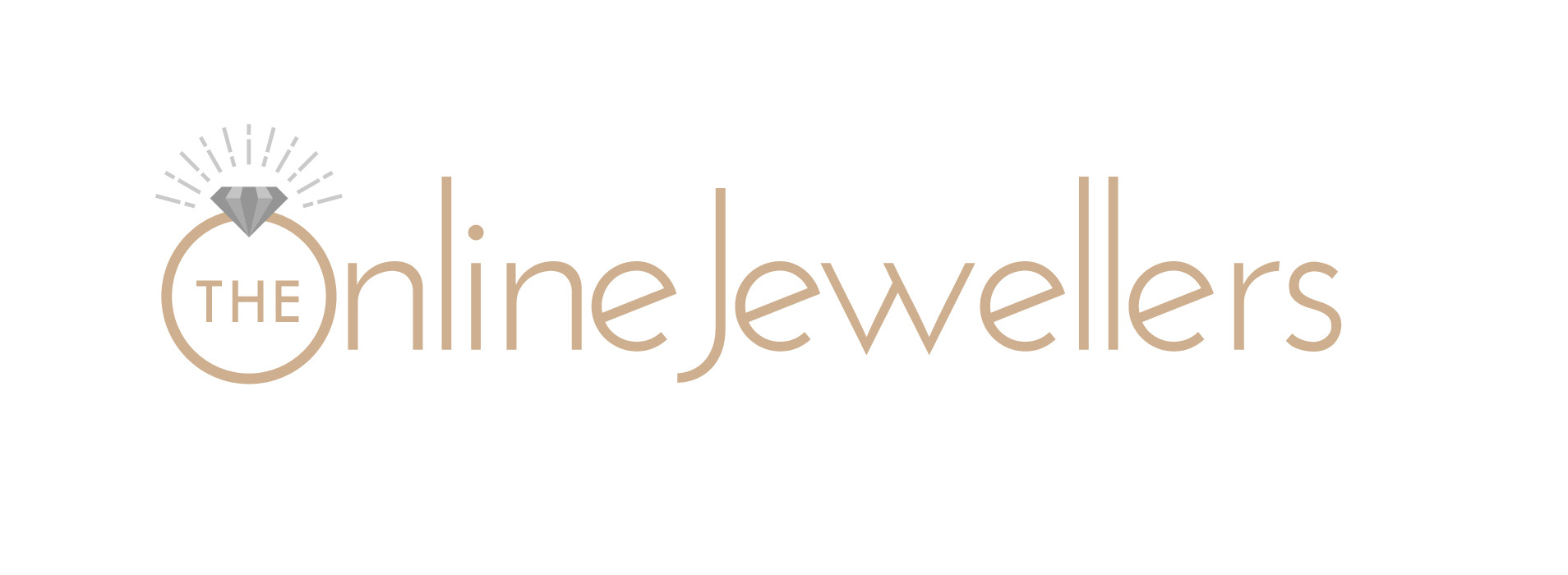Read The Online Jewellers Reviews
