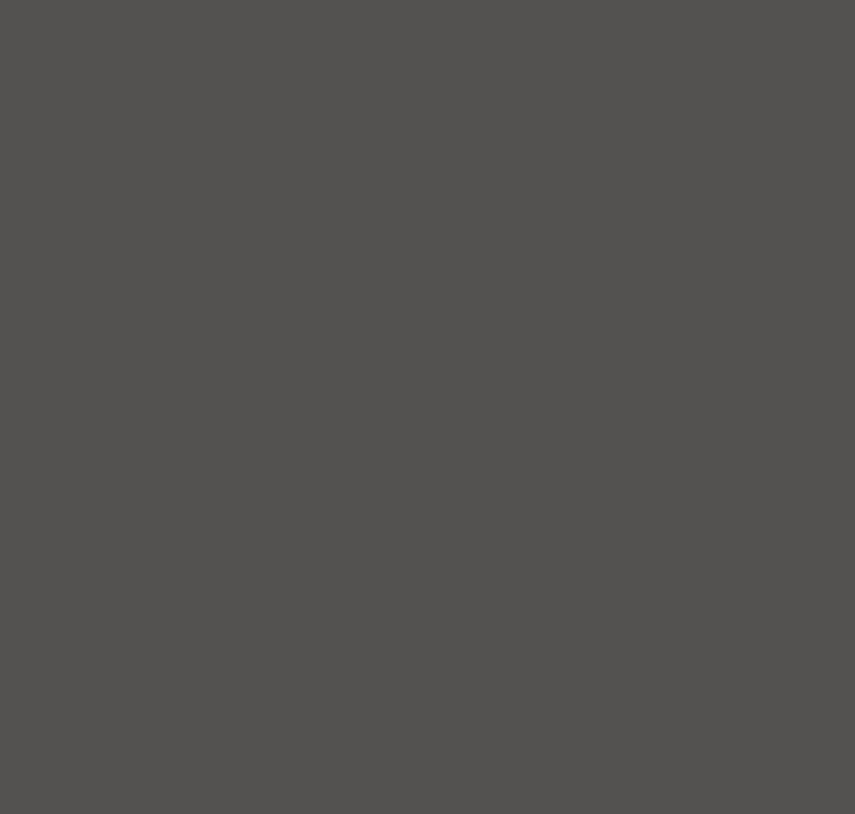 Read Baa Baby Reviews
