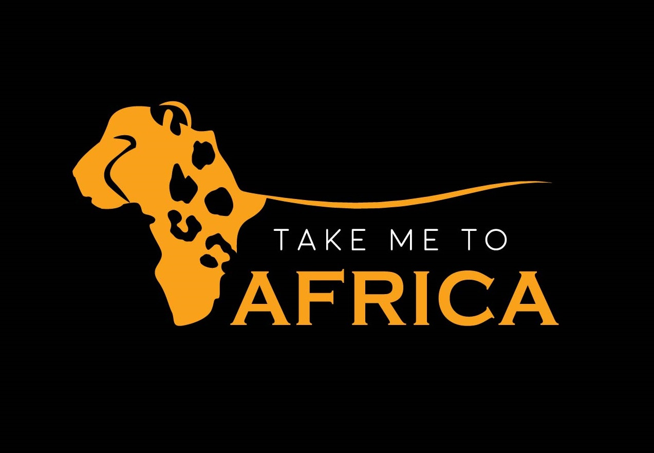 Read Take Me To Africa Reviews