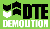 Read Down to Earth Demolition Ltd Reviews