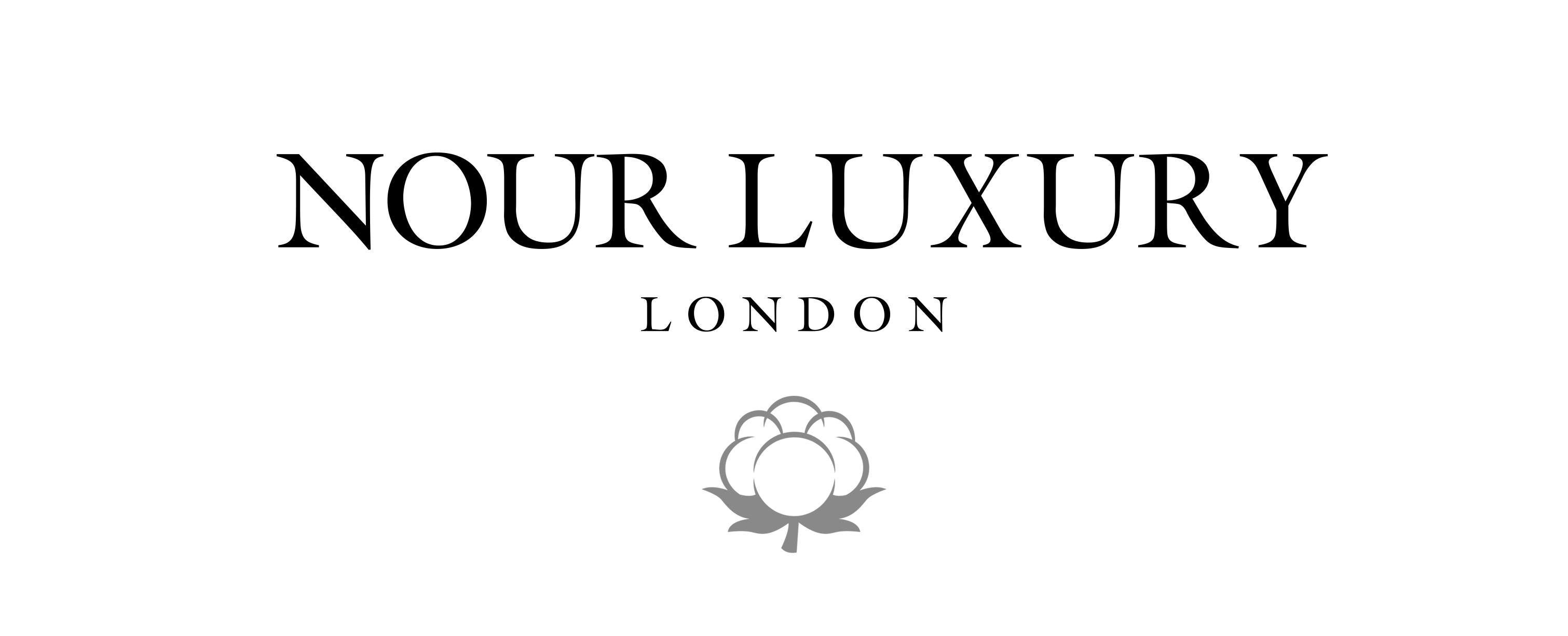 Read nourluxury-com Reviews