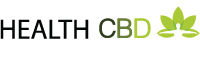 Read Health CBD LTD Reviews