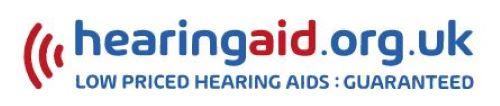Read Hearing Aid UK  Reviews