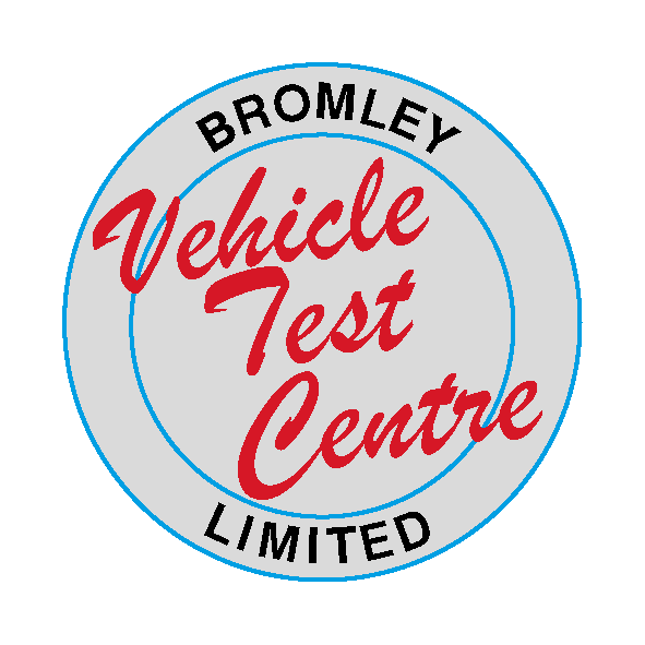 Read Bromley Vehicle Test Centre Reviews