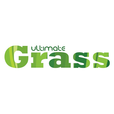 Read Ultimate Grass Reviews