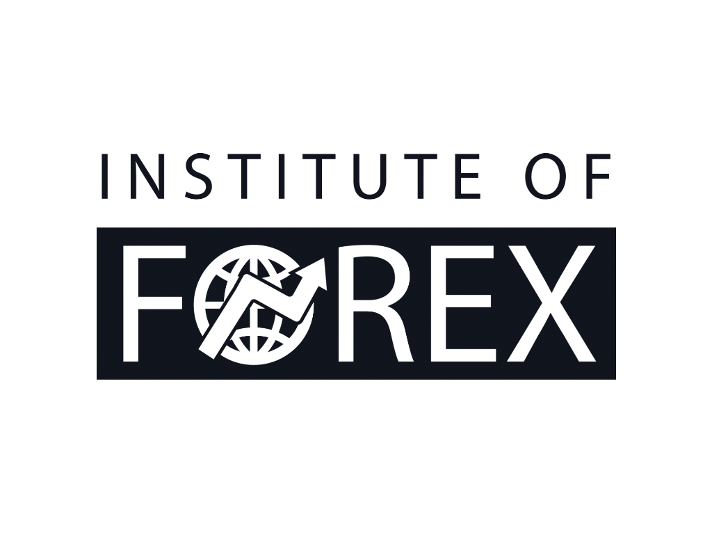 Read Institute of Forex Reviews