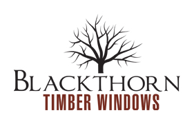 Read Blackthorn Timber Reviews