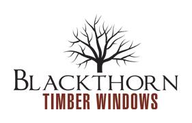 Read Blackthorn Timber Reviews