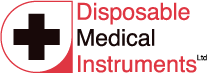 Read Disposable Medical Instruments Ltd Reviews