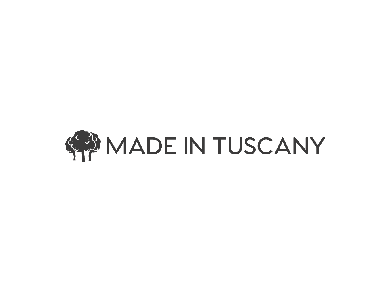 Read Made in Tuscany Reviews