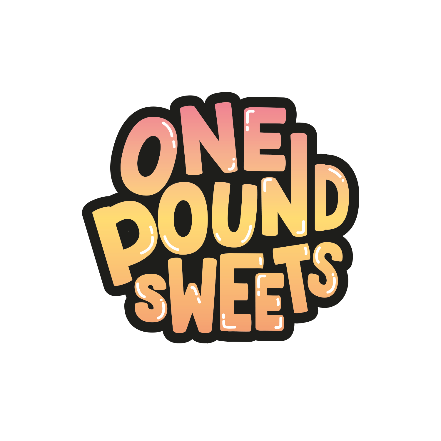 Read One Pound Sweets Reviews