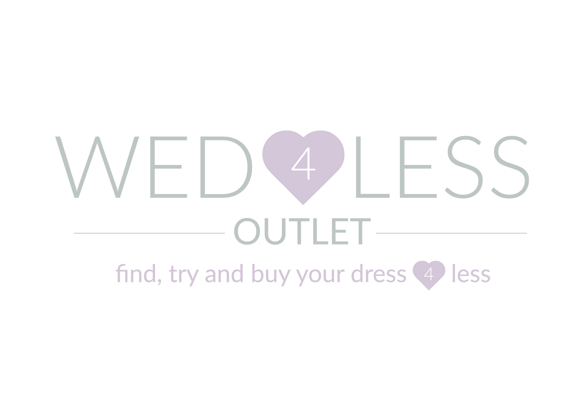 Read WED4LESS OUTLETS Reviews