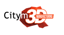 Read Citym3D Limited Reviews