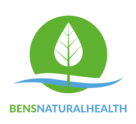 Read Ben\'s Natural Health Reviews