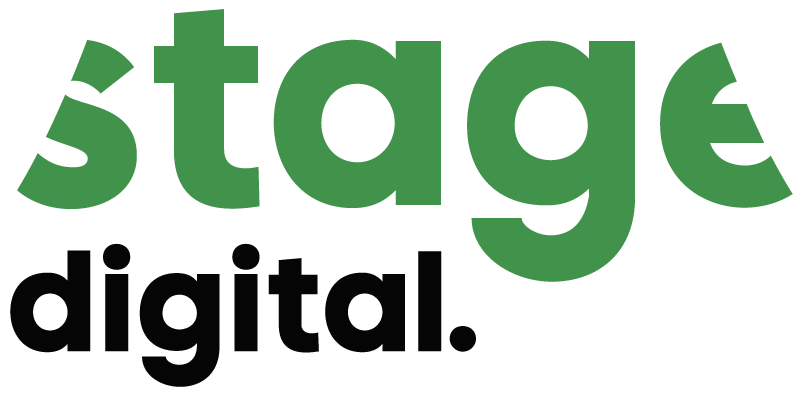 Read Stage Digital Reviews