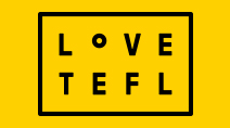 Read LoveTEFL Reviews