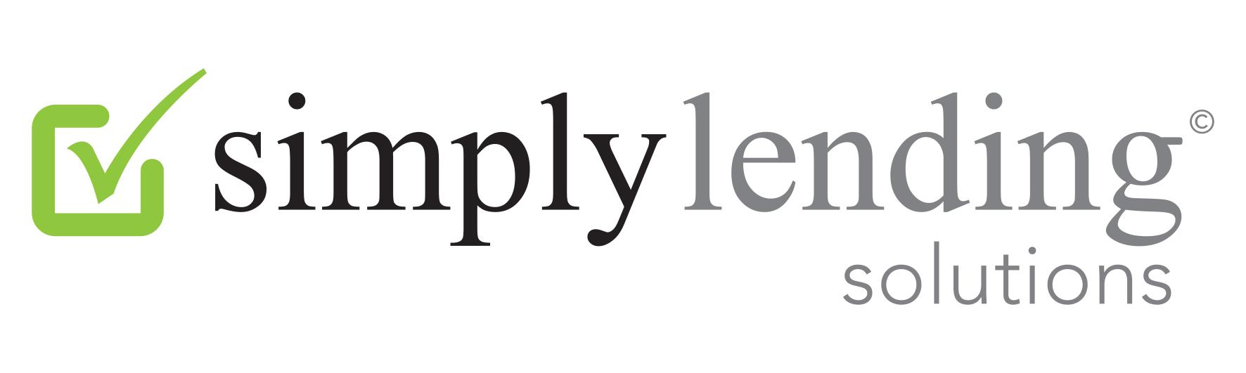 Read Simplylendingsolutions Reviews