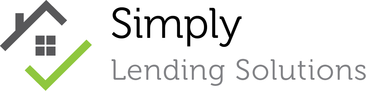 Read Simply Lending Solutions Reviews