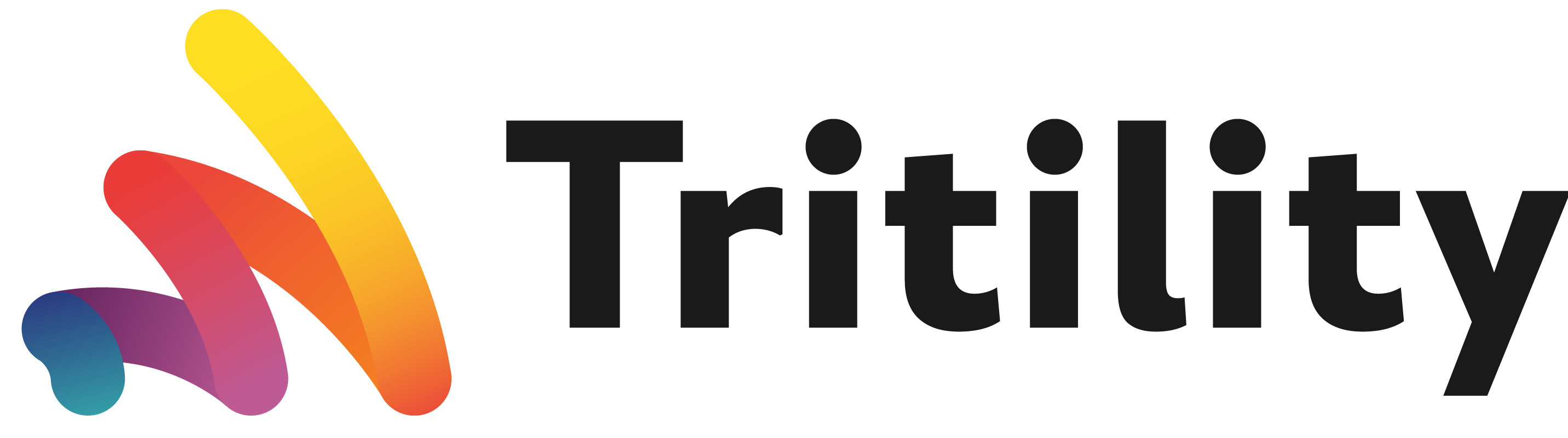 Read Tritility Limited Reviews