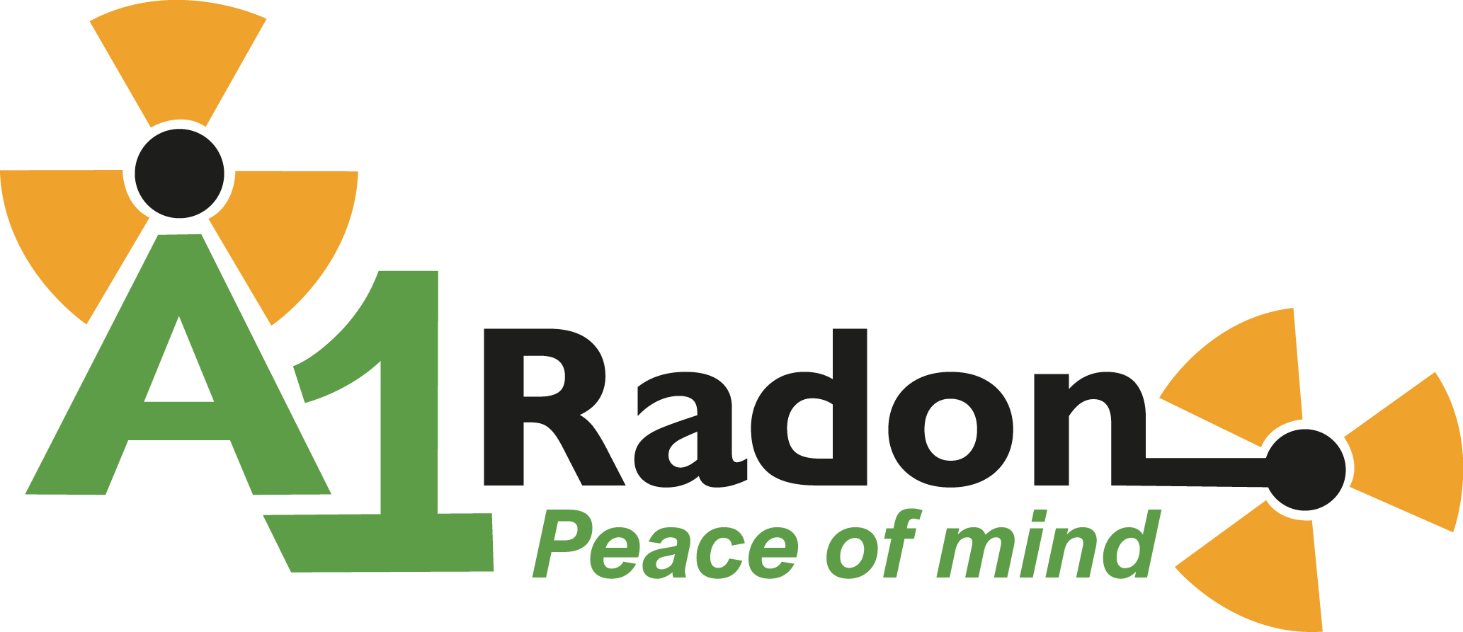 Read A1 Radon Limited Reviews