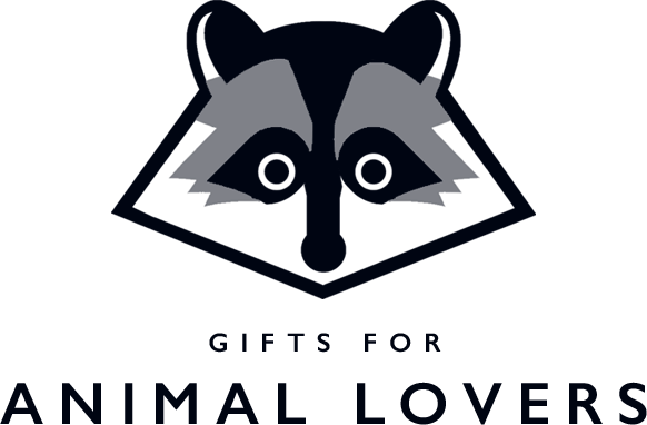 Read Gifts for Animal Lovers Reviews