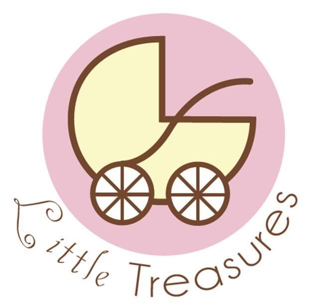 Read Little Treasures Baby Shop Reviews