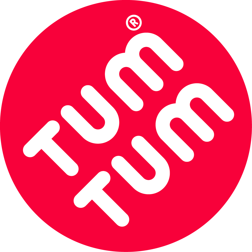 Read TUM TUM Reviews