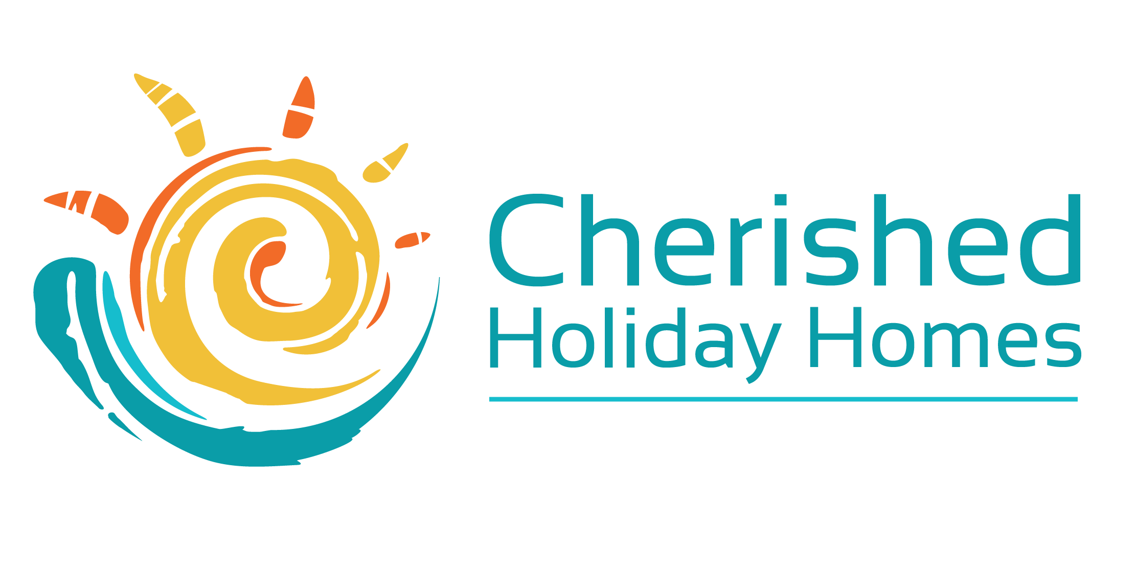 Read Cherished Holiday Homes Reviews