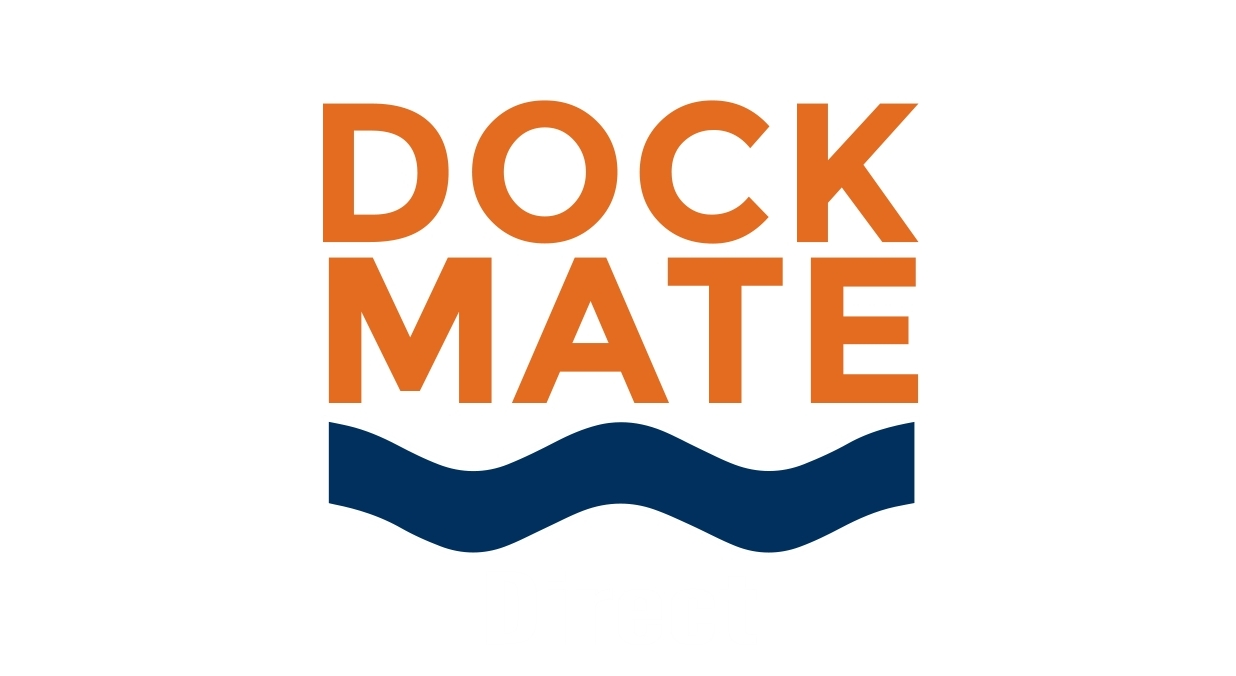 Read Dockmate Direct Reviews