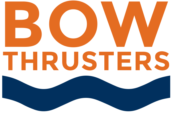 Read Bow Thrusters Direct Reviews