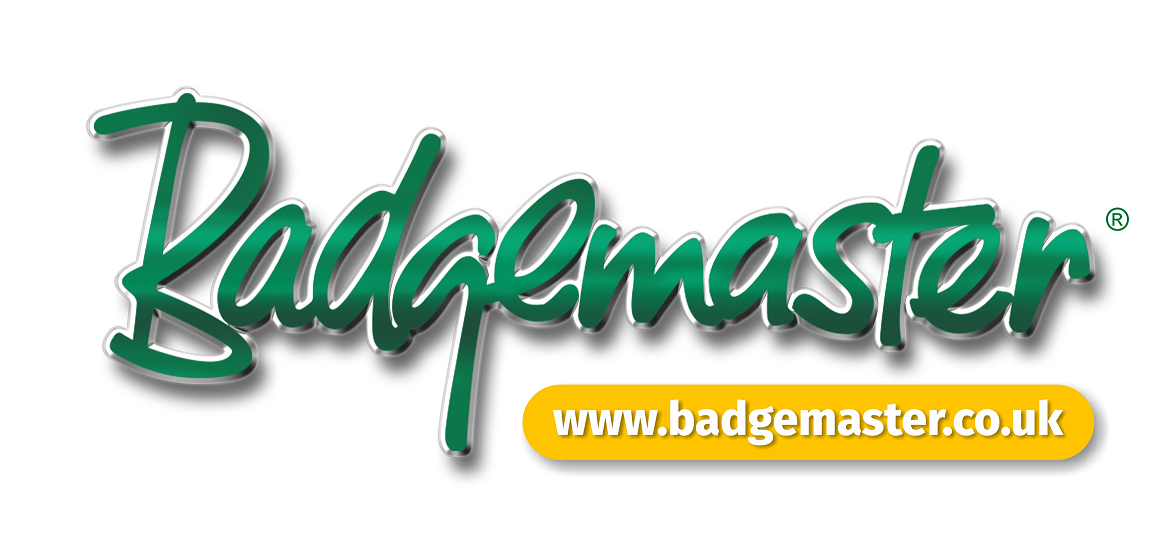 Read Badgemaster  Reviews